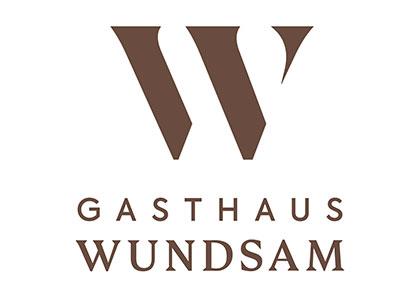 Sarleinsbach beste singlebrse, Professionelle partnervermittlung in